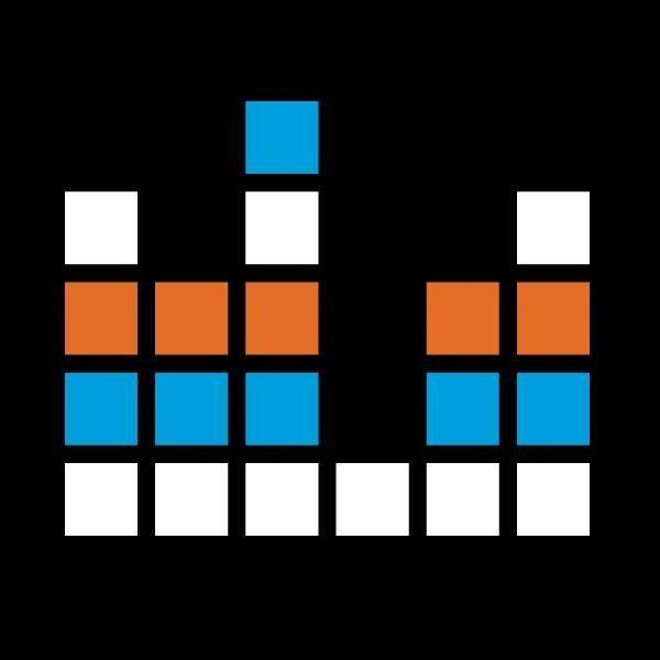 Pro Audio Services & Hire Ltd